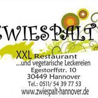 Zwiespalt  in Hannover auf bar01.de