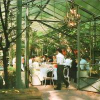 La Provence in Hannover auf bar01.de