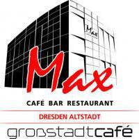 Max Altstadt in Dresden auf bar01.de