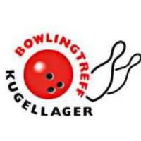 Bowlingtreff Kugellager in Grimma auf bar01.de