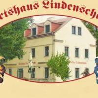 Wirtshaus Lindenschänke in Dresden auf bar01.de