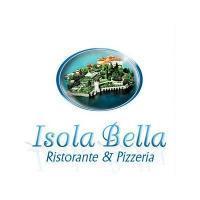 "Ristorante & Pizzeria ""ISOLA BELLA"" in Dresden auf bar01.de"