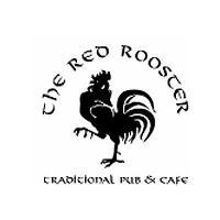 The Red Rooster in Dresden auf bar01.de