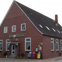 Hotel und Restaurant Albrechts in Stadland auf bar01.de