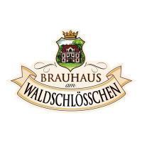 Brauhaus am Waldschlösschen in Dresden auf bar01.de