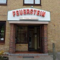 Feuerstein in Bad Bramstedt auf bar01.de