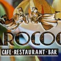 Barococo in Dresden auf bar01.de