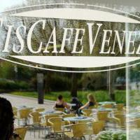 Eiscafe Venezia in Dresden auf bar01.de