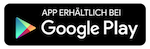 bar01.de - App im Google Play Store