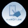 bar01.de - Startseite